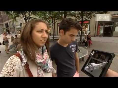 Dokumentation - Die Philip Morris Story