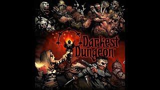 Darkest Dungeon | Обзор игры