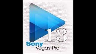 Sony Vegas не запускается? 100% РЕШЕНИЕ ПРОБЛЕМЫ