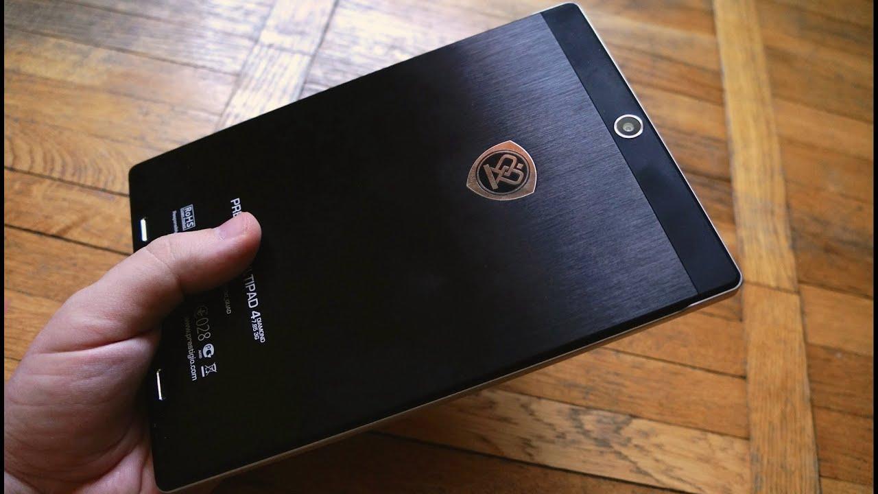 PRESTIGIO MULTIPAD 4 DIAMOND 7 85 3G ПРОШИВКА СКАЧАТЬ БЕСПЛАТНО