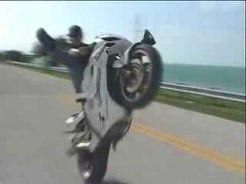 stuntbiking 2