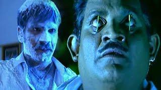 Ravi Teja & Tanikella Bharani Hilarious Comedy Scene    TFC Comedy Time