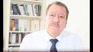 عرب وارسو يتنصلون من فلسطين ويتوجون نتنياهو قائدا لحربهم ضد ايران..وما اسرار الغرف المغلقة