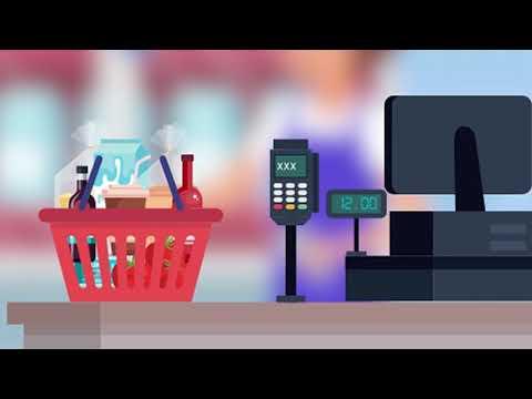 credit-card-best-practices-digital-payment-abhiyan--hindi
