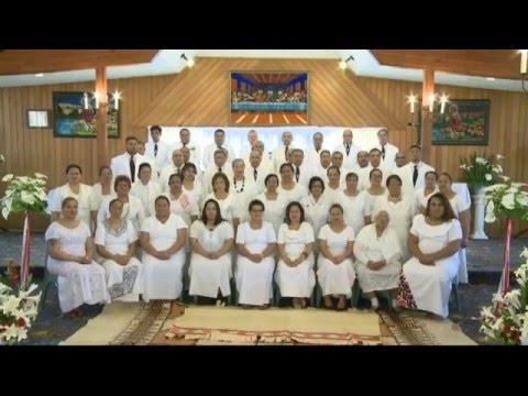 EFKS NEW LYNN FAIGALOTU 2014