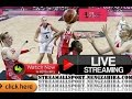 Live Stream Gotha vs Chemnitz Pro A Basketball