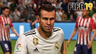 Funny FIFA 19 Vines ● Glitches, Fails, Skills, Goals