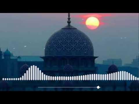 Ye Nara Hamari jaan(Hard_Motion_Mix ) DJ remix qawwwli. | RM audio's| DJ mixing