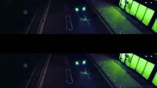 NO1-NOAH - Plottin (Music Video)