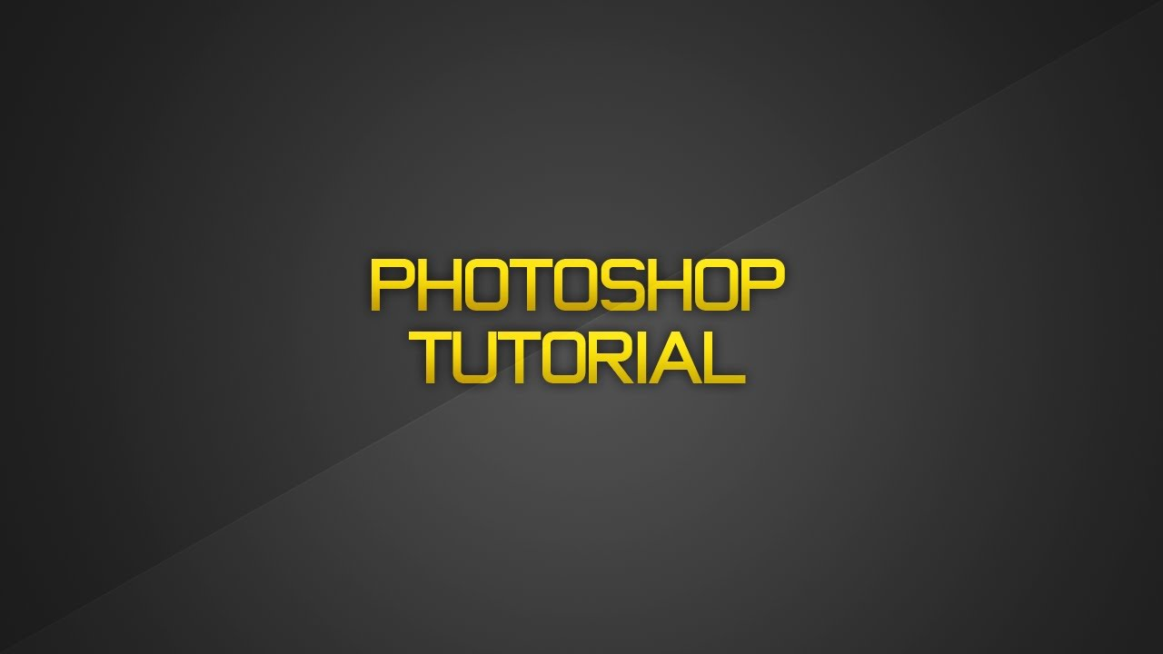 Photoshop 101 how to create a dream effect photoshop cs3 cs6 photoshop 101 how to create a dream effect photoshop cs3 cs6 youtube baditri Image collections
