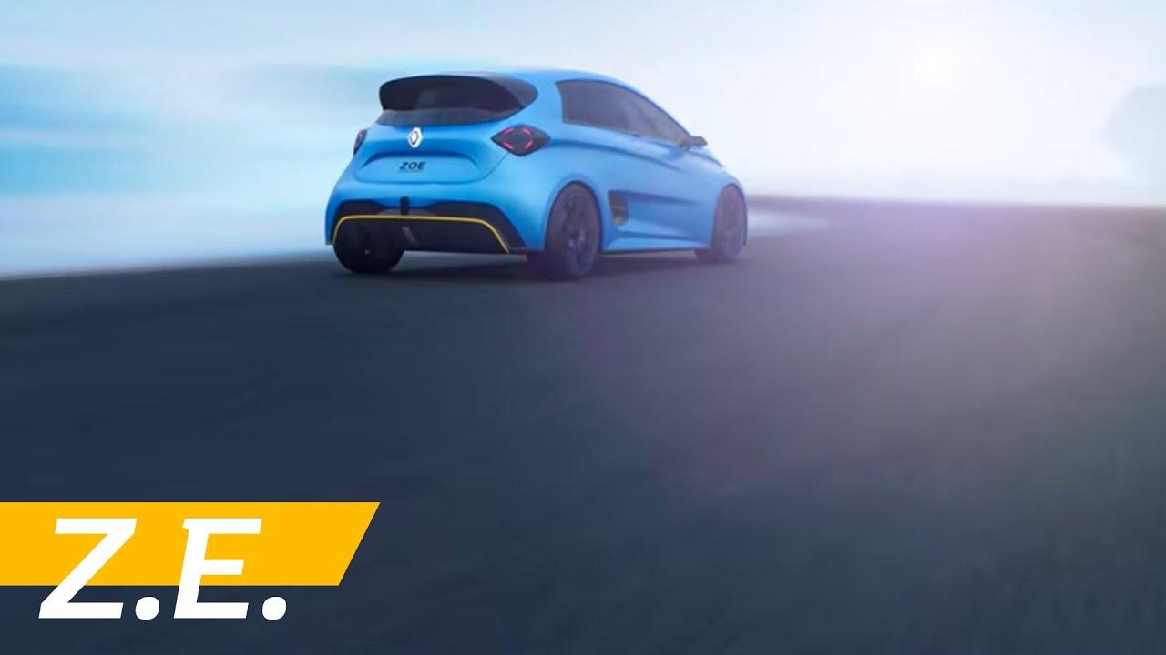 Renault,Dacia Mantes-la-ville | Votre concessionnaire