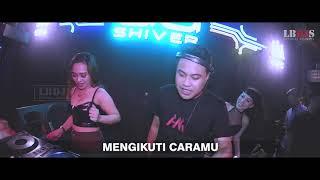Download DJ Singkong Dan Keju cover Remix Terbaru | DJ Nostalgia Full Bass | Anak Singkong Tiktok Viral