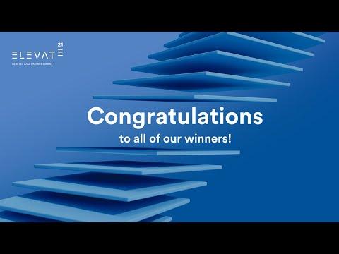 APAC ELEVATE'21 Channel Partner Awards Testimonials