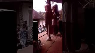 Tarumuak kahilangan ayah (elsa pitaloka)