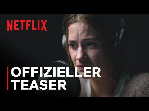Equinox | Offizieller Teaser | Netflix