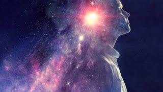 পুনর্জন্মের ৫ টি সত্যিকারের ঘটনা || 5 Kids Who Remember Their  Past Life || Reincarnation Proof