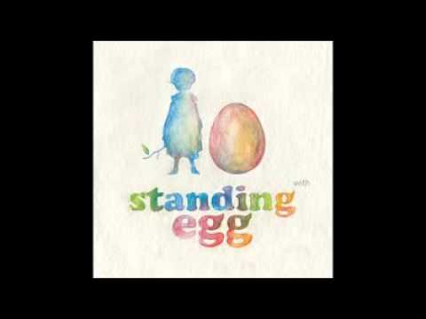 standing-egg-to-you-its-breakup-but-not-yet-to-me-xanxaxin