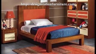 видео Итальянская мебель фабрики Castello  Фабрика