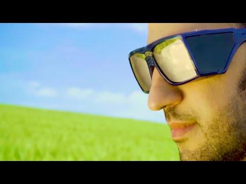 Kamal Issam - ALLAH ALIK (Exclusive music video) | 2017 | كمال عصام - الله عليك