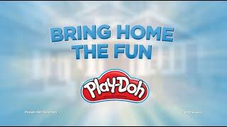 [집콕 캠페인] 시간순삭 플레이도 장난감과 집콕 놀이 …