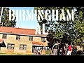The Ultimate Guide to Grading Birmingham Alabama ...