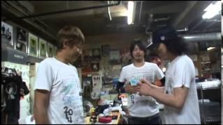 http://den-dai.com 「電大TOUR 2014 ~ウマ肥ゆる秋~」ツアー初日を迎...