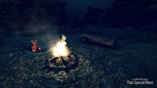 Lumber Island - That Special Place | GamePlay PC 1080p@60 fps