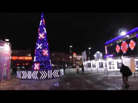 Riga Pt 2