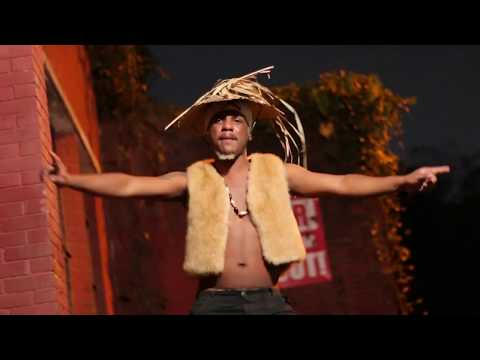 Raw Nitro D Raja - Miss Linda Who See [Official Music Video] (2019 Chutney Soca)