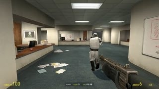 Game | GARRY´S MOD PROP HUNT CON WILLY,LUZU Y STAXX | GARRY´S MOD PROP HUNT CON WILLY,LUZU Y STAXX