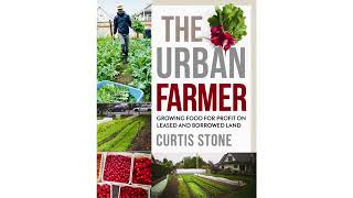 Must See Gardening Review! Mini Farming: Self-Sufficiency on 1/4 Acre