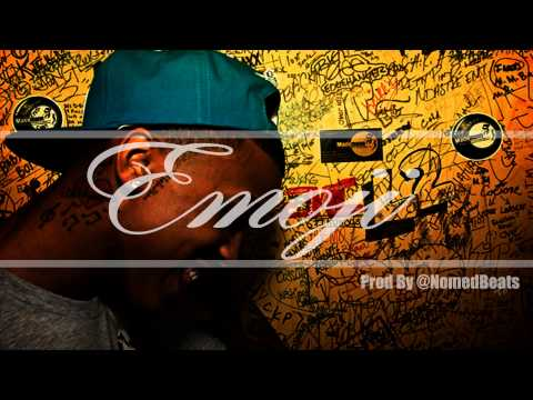 August Alsina/Speaker Knockerz/Drake/Rihanna Type Beat 2014