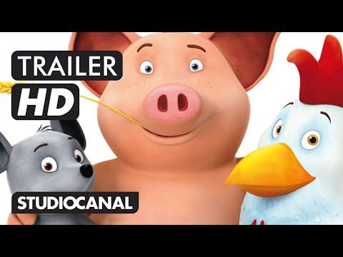 mullewapp---eine-schÖne-schweinerei- -trailer- -deutsch-german- -ab-jetzt-im-kino!