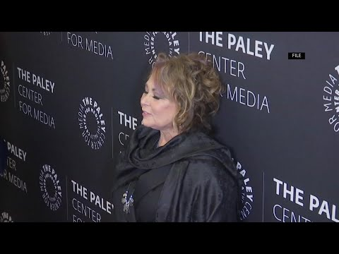 What next for Roseanne?
