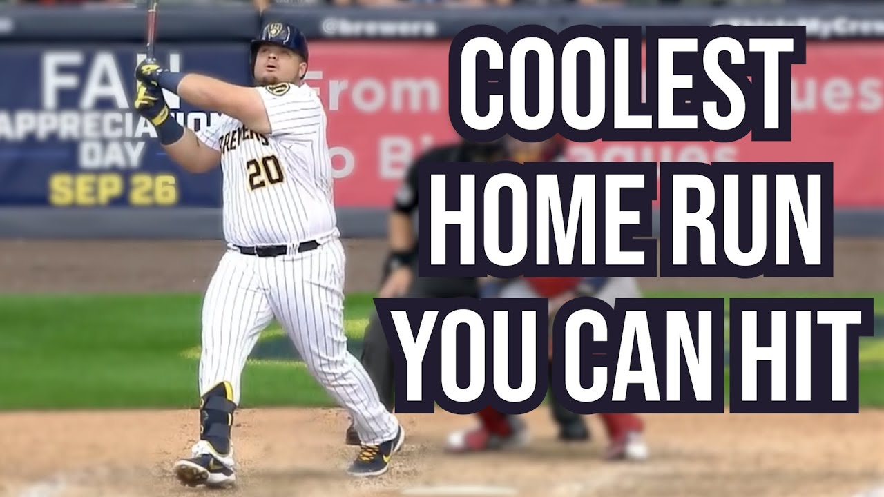 Download Brewers win with a pinch-hit walk-off Grand Slam, a breakdown