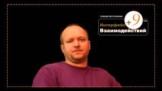 видео Кудрин Алексей: биография и личная жизнь