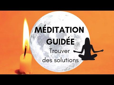 Méditation du Labyrinthe : résolution de problèmes et renaissance