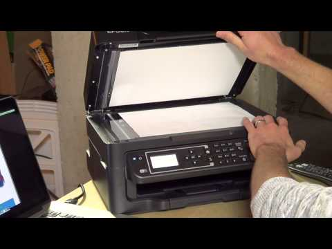 epson-workforce-wf-2630-review---all-in-one-wireless-color-printer-scanner-copier-fax