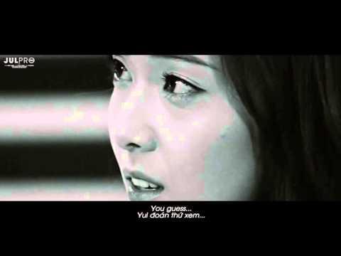 [K2J][FMV] YulSic - Love is Whisky (NC)