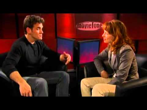 'Factotum'  Unscripted  Matt Dillon, Lili Taylor