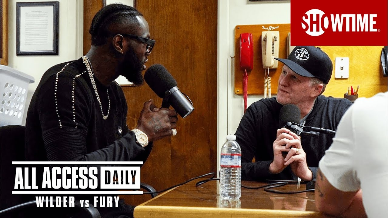 all-access-daily-wilder-vs-fury-part-1-sat-dec-1-on-showtime-ppv