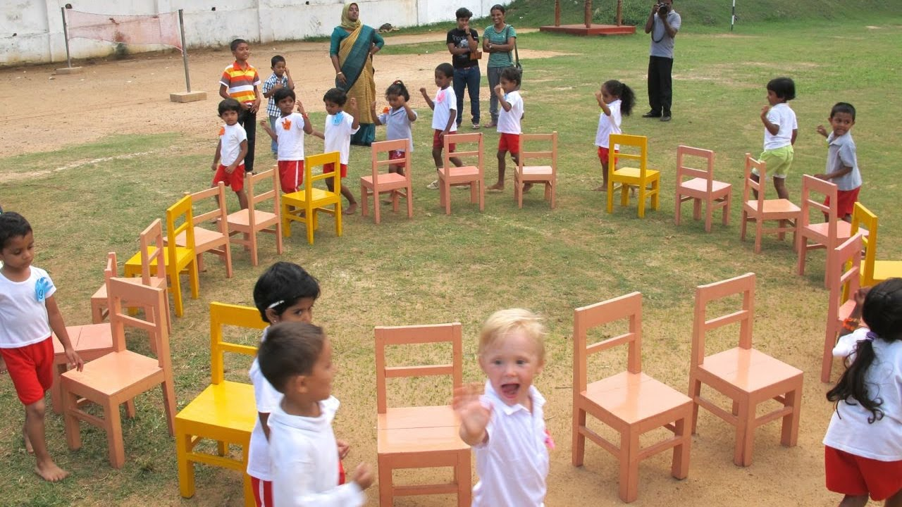 Chair Games For Seniors Design Outdoor Musical Round Game In School Best Indoor On Annual Result Day 2017