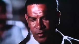 Video Ahmed Helmy - Asef 3ala eL-Ez3ag - HWaDiT.oRg - احمد حلمى - اسف ع الازعاج download MP3, 3GP, MP4, WEBM, AVI, FLV Oktober 2017