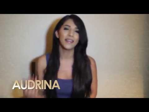 All That Glitters transgender reality show featuring Audrina thumbnail