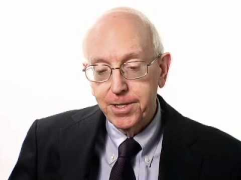 Judge Posner: Public Opinion in Public Affairs