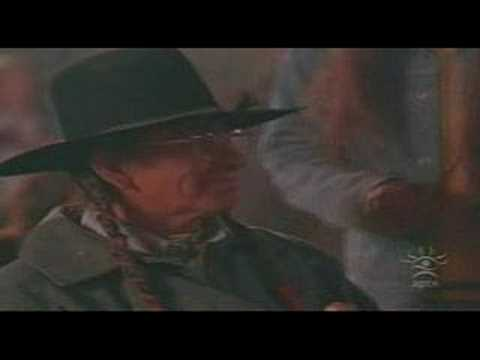 Lakota Woman: Siege at Wounded Knee (1994) - Rotten Tomatoes