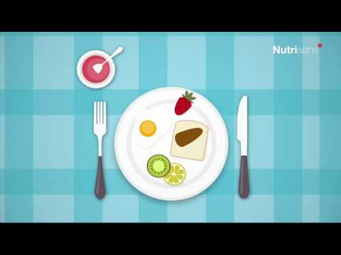 Allergia alimentare - Come reagisce il nostro organismo in caso di allergia alimentare ?