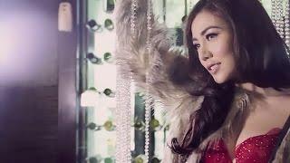 BELLA SHOFIE - Rezeki Anak Soleh (Sexy ver.)
