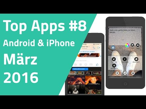 apps die man haben muss iphone
