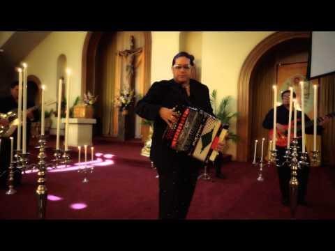Albert Zamora - Un Ejemplo Perfecto (Vídeo Oficial)
